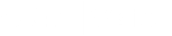 SEF Vision